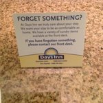 Photo de Comfort Inn & Suites Ozone Park
