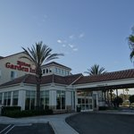 Φωτογραφία: Hilton Garden Inn Irvine East / Lake Forest