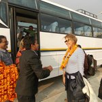 India Easy Trip Pvt Ltd - Private Day Tours