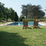 Agriturismo Il Bottaccino의 사진