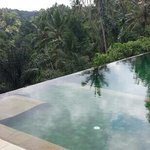 Photo de Bali Bliss Resort & Spa
