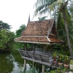 Foto de Baan Thai House