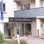 Photo of Bilderberg Hotel De Buunderkamp