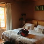 Atacamadventure Wellness & Ecolodge照片