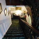 Photo de Dunlaw House Hotel