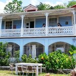 BED & BREAKFAST ORACABESSA