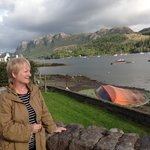 beautiful plockton