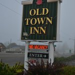Photo de Old Town Inn