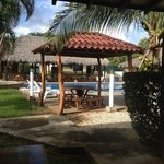 Φωτογραφία: Hotel Guanacaste Lodge