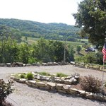 Stoneridge Vineyard Farm & Inn Foto