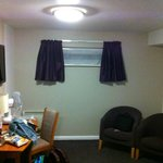 Photo de Premier Inn Carlisle - M6, Jct 42