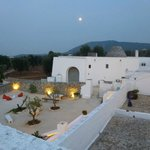 Photo of Masseria Mozzone