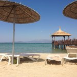 Foto van Radisson Blu Resort & Spa, Cesme