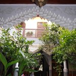 Photo de Riad Bab Chems