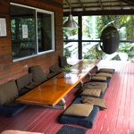 Prema Shanti Yoga & Meditation Retreat resmi