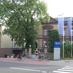 Photo de Tryp by Wyndham Stadtoldendorf