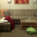 Foto HYATT house Dallas/Uptown