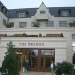 Photo de The Brehon