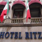 Tulip Inn Ritz Mexico의 사진