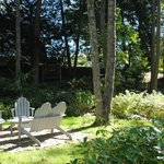 Φωτογραφία: Camden Maine Stay Inn