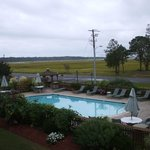 Φωτογραφία: BEST WESTERN PLUS Chincoteague Island