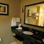 Foto van BEST WESTERN PREMIER Miami International Airport Hotel & Suites