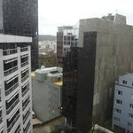 Travelodge Wellington Plimmer Towers resmi