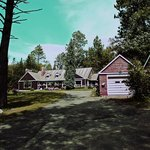 Φωτογραφία: Fortune's Madawaska Valley Inn