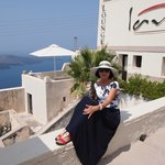 Lava Suites & Lounge의 사진