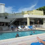 Φωτογραφία: Fort Lauderdale Beach Resort