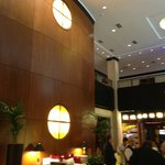 Marriott Louisville Downtown照片