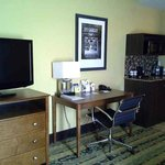 Foto BEST WESTERN PLUS Tupelo Inn & Suites