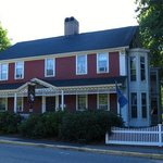 Photo de Old Mystic Inn