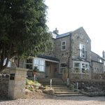 Ladywell House Bed and Breakfast