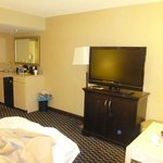 Foto di Embassy Suites Houston - Near the Galleria