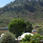 Foto de Kodai - Valley View, A Sterling Holidays Resort