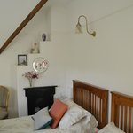 Photo de Taplins B&B
