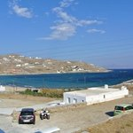 Photo of Anixi Hotel Mykonos