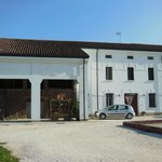 Photo of Bed & Breakfast Casa Pascolone