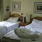 Photo de Riverdale Farmhouse Bed & Breakfast