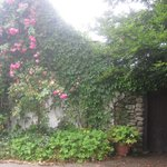 Foto Lisnoe Old Farm House