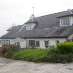 Lisnoe Old Farm House照片