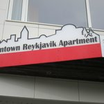 Foto de Downtown Reykjavik Apartments