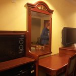 Americas Best Value Inn San Bernardino照片