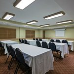AmericInn Lodge & Suites Newton의 사진
