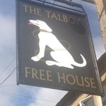 The Talbot Inn Foto