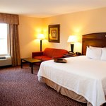 Hampton Inn East Windsor