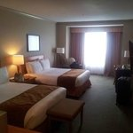 Prestige Harbourfront Resort의 사진