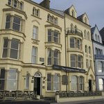 Photo de The Glengower Hotel