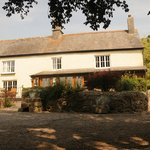 Gooseford farm B&B